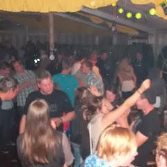 Erntedankfest 2011 (Samstag) - kl-SAM_0443.JPG