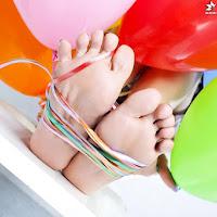 LiGui 2015.01.30 网络丽人 Model 司琪 [52+1P] 000_4744_1.jpg