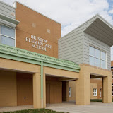 Educational Buildings - Alandson%2BSchool%2B5.jpg