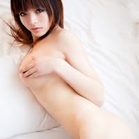 [XiuRen] 2013.10.25 NO.0038 AngelaLee李玲 0038.jpg
