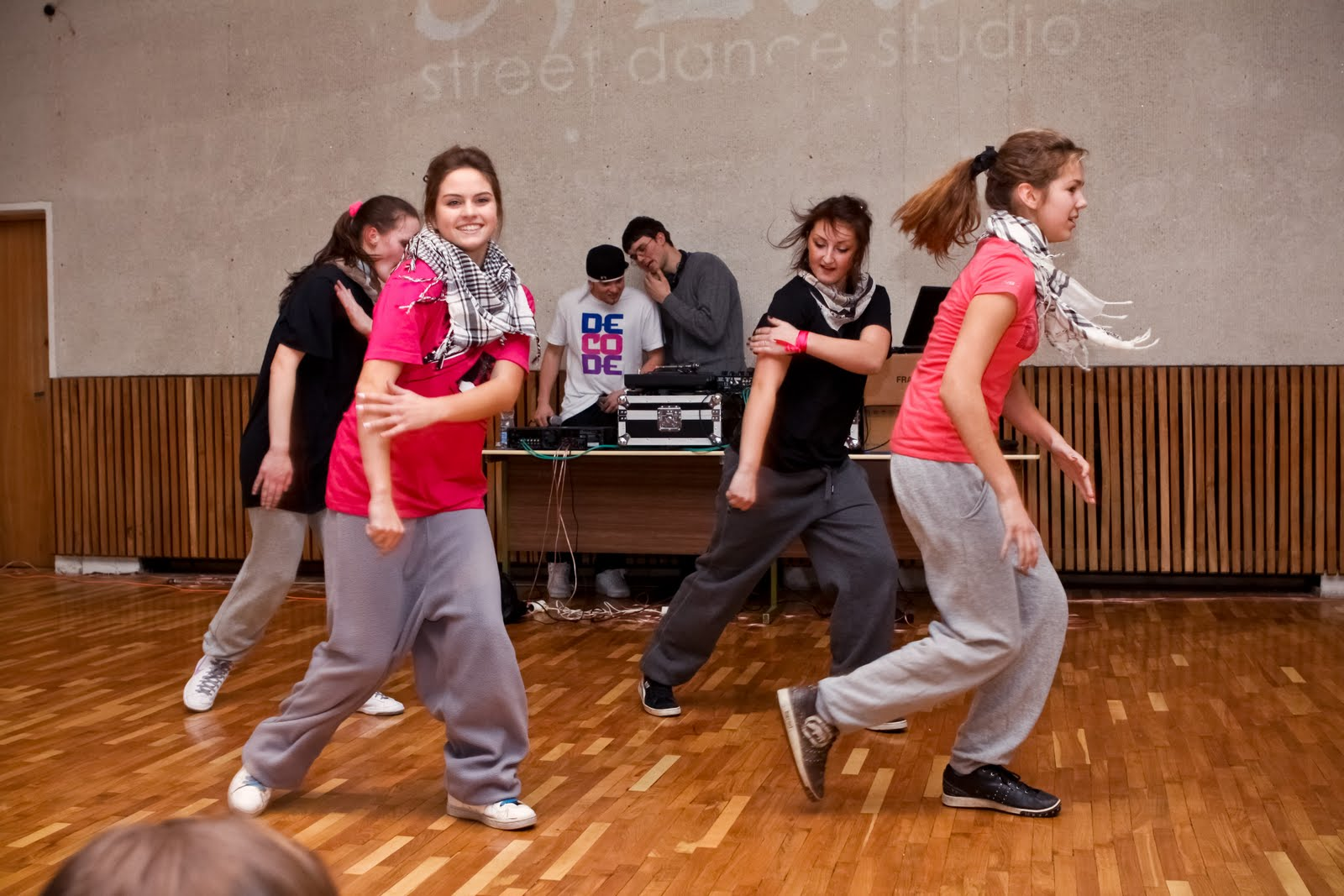 Xmas Jam at SkillZ Vilnius - IMG_7341.jpg