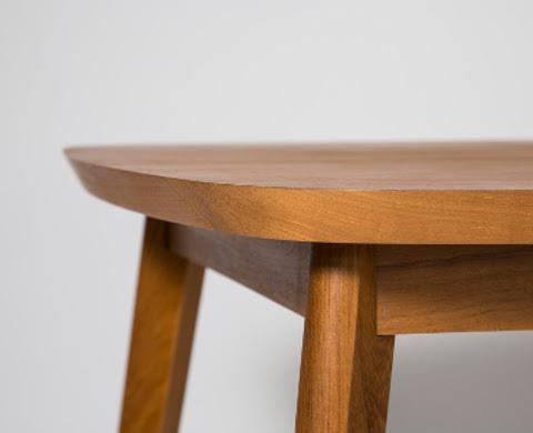 origami table オリガミテーブル