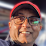 Ujj Nath's profile photo