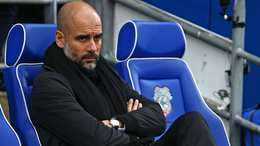 Report: Manchester City have spent more on defence than 52 countries combined