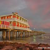 12-28-13 - Galveston, TX Sunset - IMGP0612.JPG