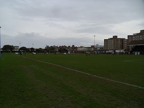 Photo: 26/12/12 v Little Common (Sussex County League Div 2) 2-1 - contributed by Pete Collins
