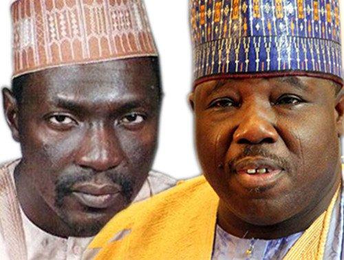 PDP Crisis: Markarfi wins at the Supreme Court, Fani-Kayode reacts