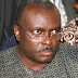 Akpabio's NDDC contract allegations against me ridiculous –Ibori