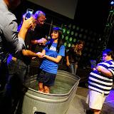 Culto e Batismos 2014-09-28 - DSC06521.JPG