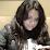 Carolina Herrera's profile photo
