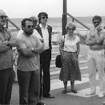 208-Tüntetés a bősi vizierőmű ellen 1991.jpg