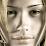 Emma Serafim's profile photo