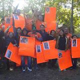 NL- retiro de líderes - 20161016_155212.jpg