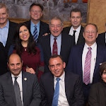 Justinians Past Presidents Dinner-63.jpg