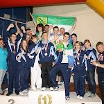 MistrzostwaPolskiJuniorow2010