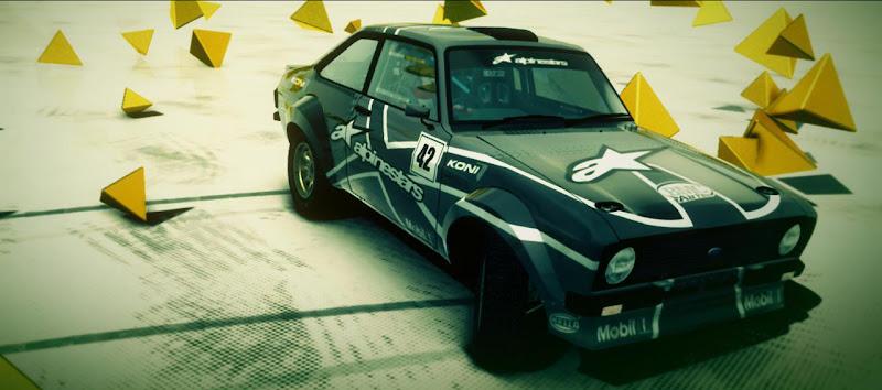 รายการรถกลุ่ม Rally ใน DiRT 3 Cme03