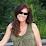 Carolyn Krapf's profile photo