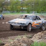 autocross-alphen-294.jpg