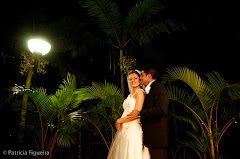 Foto 1276. Marcadores: 08/08/2009, Casamento Adriana e Felipe, Rio de Janeiro