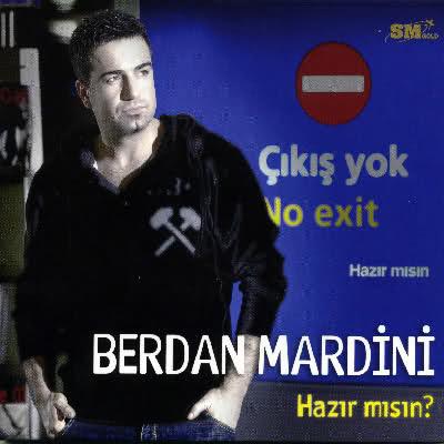 2008-Berdan%252520Mardini%252520-%252520...0Misin.jpg