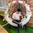 Kong Zhi Hao avatar image