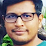 Pradeep Patil's profile photo