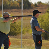 Pulling for Education Trap Shoot 2011 - DSC_0032.JPG