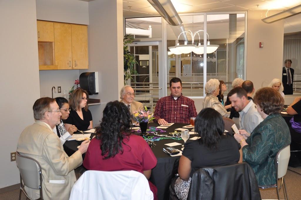 Foundation Scholarship Ceremony Spring 2012 - DSC_0011.JPG