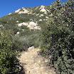 san-juan-trail-IMG_0253.jpg