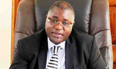 BREAKING NEWS: JAMALI MALINZI HATOWEZA KUSHIRIKI UCHAGUZI TFF
