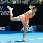 Maria Sharapova - 2016 Australian Open -D3M_7109-2.jpg