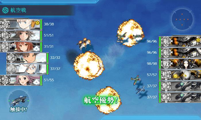 艦これ_2期_4-2_019.png