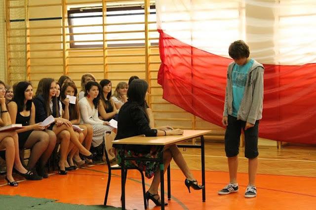 Zakończenie gimnazjum 2012 - IMG_0206_1.JPG