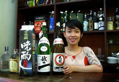 khach-san-ven-bien-da-nang-sake-Nhat-Ban