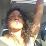 Samantha Gielow's profile photo