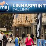 2013.09.18 Alma Linnasprint Tallinna II etapp - AS20130918TLLS_010S.jpg