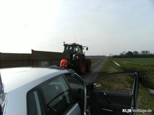 Osterfeuerfahren 2008 - DSCF0073-kl.JPG