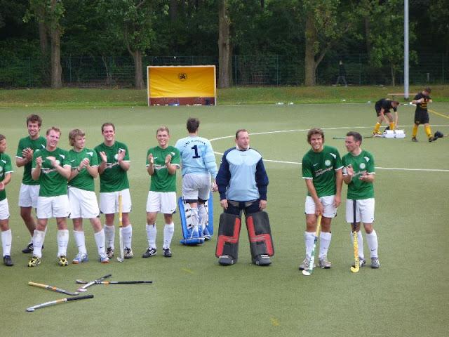 Feld 2010 - Hockey09.jpg