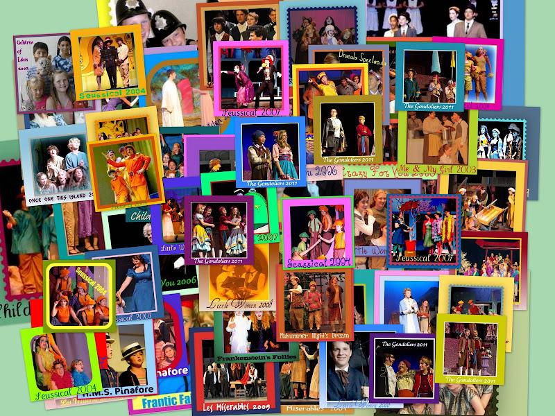 Thumbnail - For_Filezilla_2011.jpg