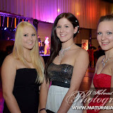 HTL-Pinkafeld0021filmen_at.jpg