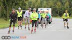 NRW-Inlinetour_2014_08_17-155524_Claus.jpg