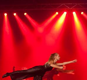 Han Balk Agios Dance In 2012-20121110-150.jpg