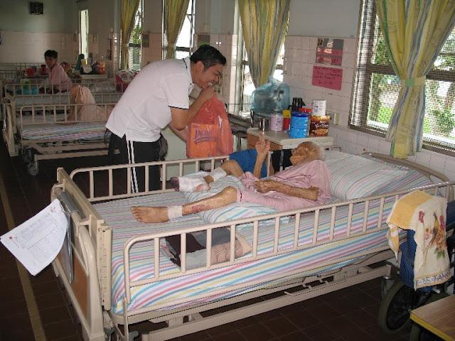 Trip - KWSH Charity 2007 - KWSH%2B-%2BCharity29.JPG