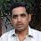 Dushad Ram's profile photo