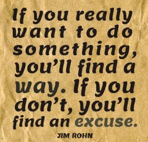 Jim Rohn Quotes