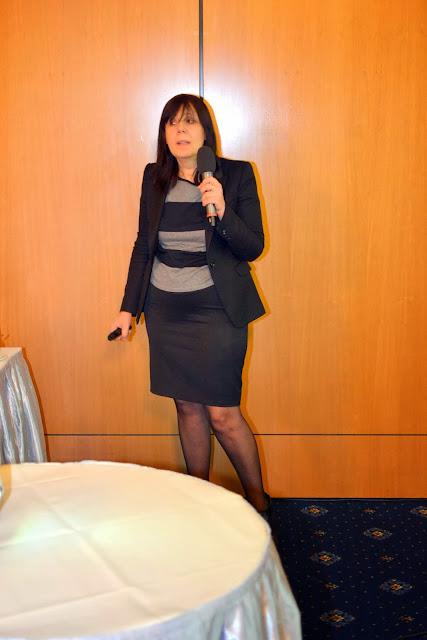TaxEU Forum 2014, ziua a 2a 246