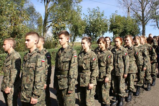 68 rocznica Operacji karpacko–dukielskiej - DSC09573_1.JPG