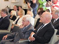 04-Menyhárt József az MKP elnöke is megtisztelte az ünnepséget.JPG