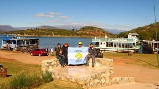 2010 - El Prestamo - Salta