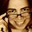 Rosilet Mejía's profile photo